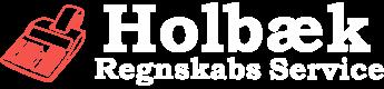 Holbæk Regnskabs Service